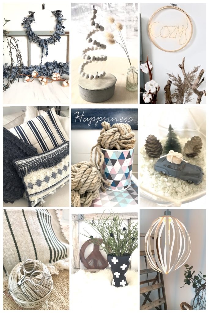 Chalet8 Collage Jan 2019
