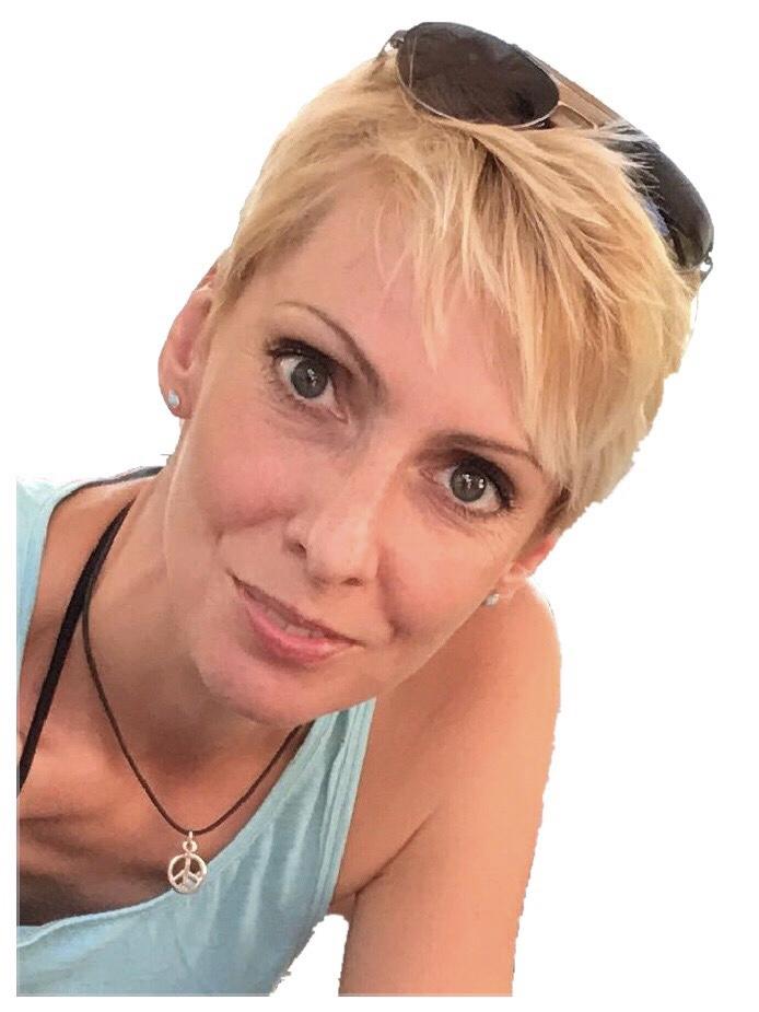 Chalet8 Sandra Losch