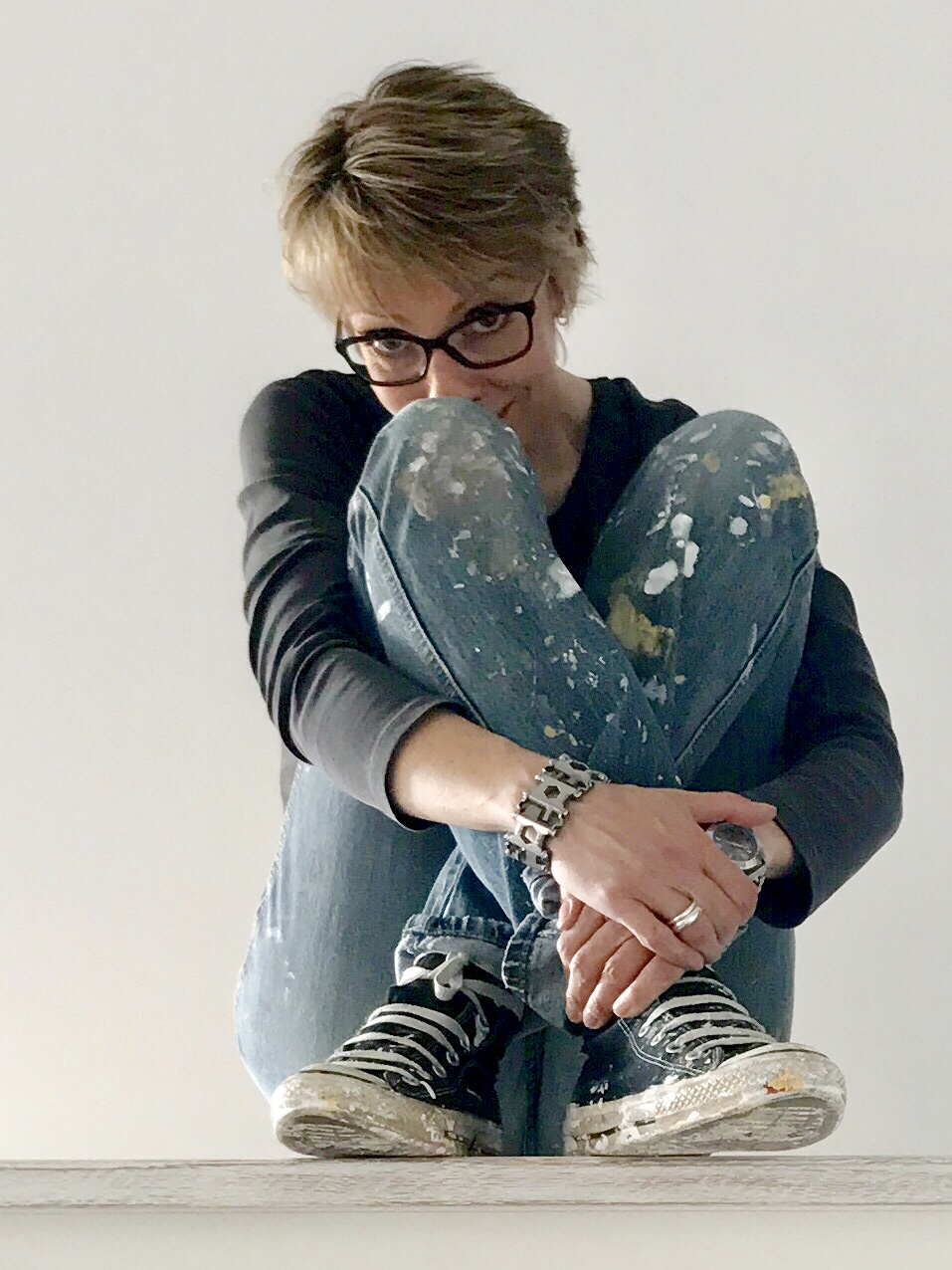 Chalet8/ DIY Blog/ Sandra Losch/ DIY/ Upcycling/ Deko/ Interior/ Ideen/ Anleitungen/ Inspirationen/ Naturverbundene Wohn-Accessoires