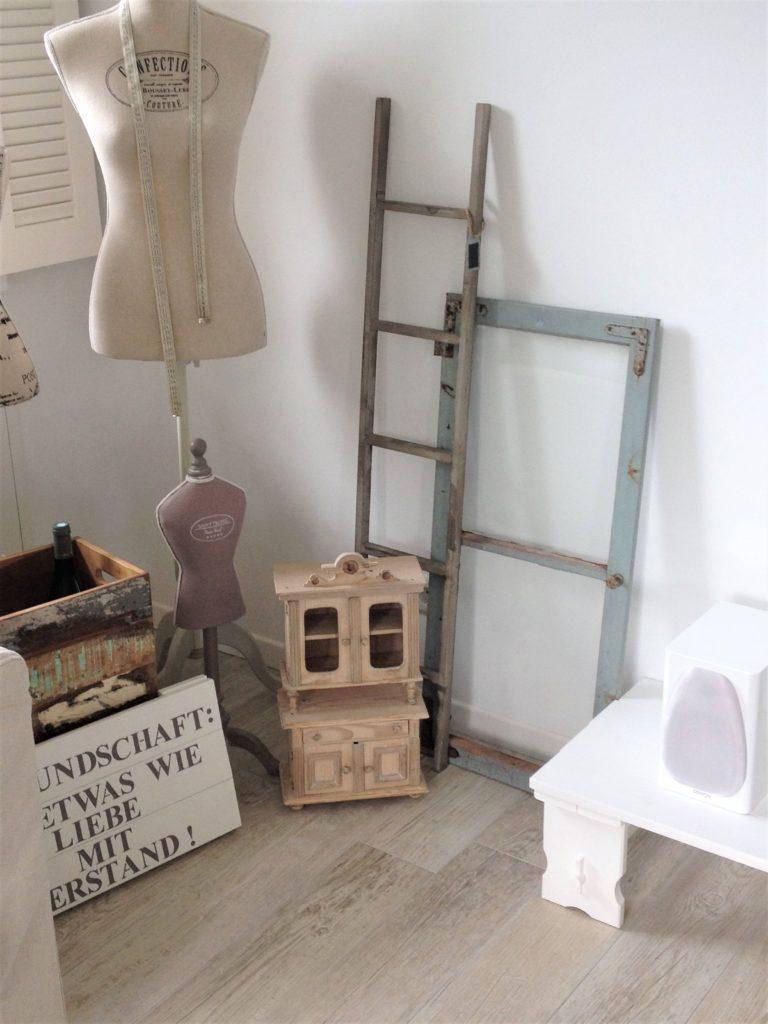 Ideen für alte Fensterrahmen, Upcyclingprojekt, Shabby Chic, #Chalet8