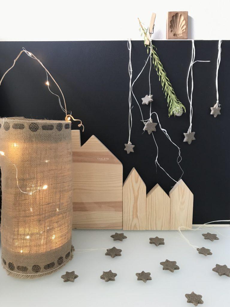 Modelliermasse aus Sand selber machen. Lufttrocknende Modelliermasse günstig herstellen. Geniale DIY Idee und einfaches Rezept. #chalet8, #modelliermasse
