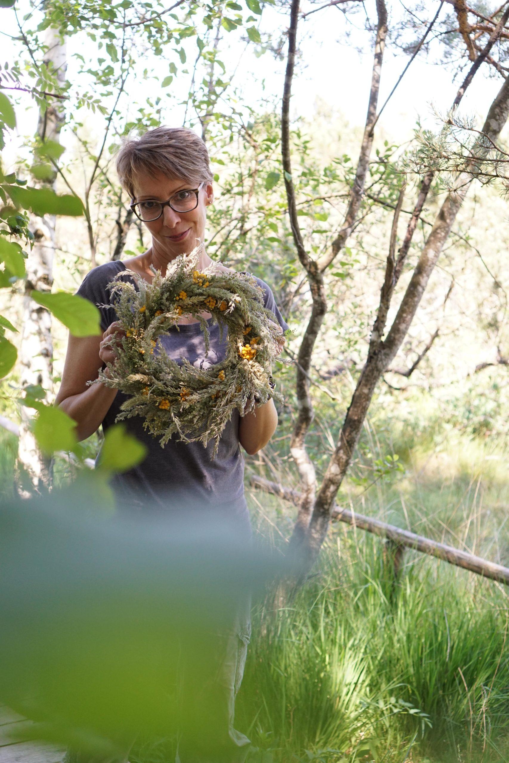 Sandra Losch - Chalet8 - DIY Blog